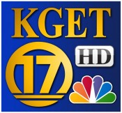 KGET LOGO WITH HD_Large