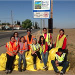 Community_Clean_Up